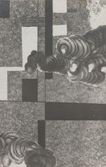 Kompozycja heliograficzna (I)