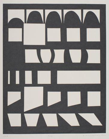 Andrzej Łobodziński, 6 x 5