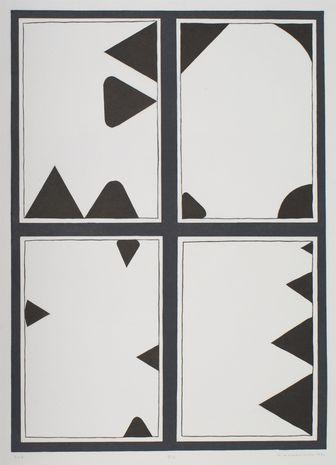 Andrzej Łobodziński, 4 x 4
