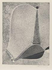 Kompozycja heliograficzna (VI)