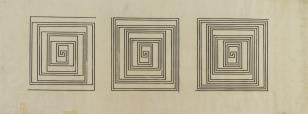 S 2 - Studia spirali