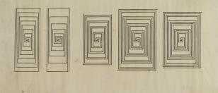 S 4 - Studia spirali
