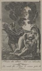 Śmierć Pliniusza