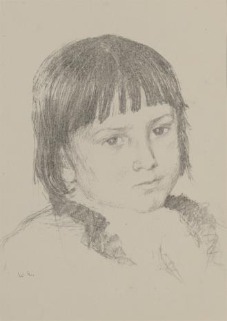 Włodzimierz Konieczny, Dzieciak Skomorowski