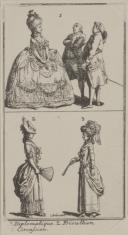 Mody kobiece