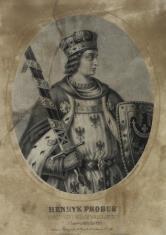 Henryk Probus