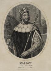 Wacław II