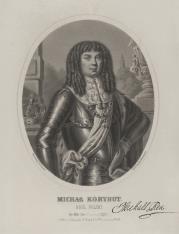 Michał Korybut