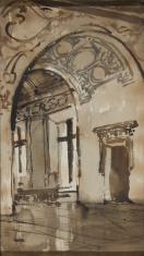 Sala renesansowa