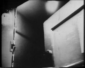 Tekst - Drzwi, z serii: 10 prac
