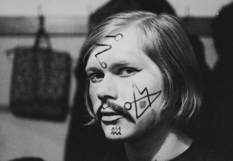 Jan Ságl, Fotografia dokumentująca
