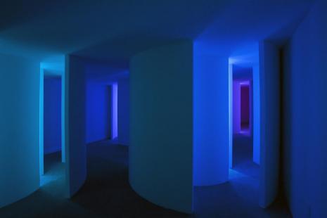Zygmunt Krauze, Kompozycja przestrzenno-muzyczna