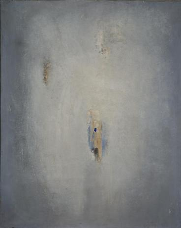 Kajetan Sosnowski, Epitafium spalonym w Oświęcimiu, O II - 24/2 - 19