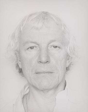 Roman Opałka, 1965/1-∞ 3759341