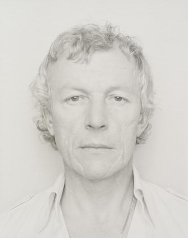 Roman Opałka, OPAŁKA 1965/1-∞, Detal 993423