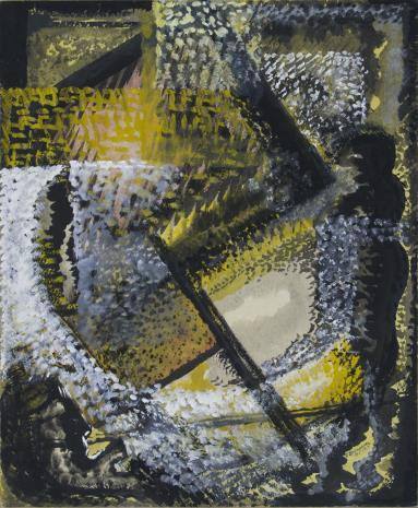 Teresa Żarnower, Bez tytułu