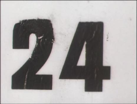 Ryszard Waśko, A-B-C-D-E-F=1-36