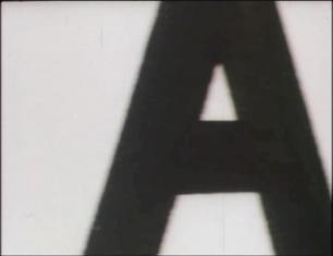 A-B-C-D-E-F=1-36