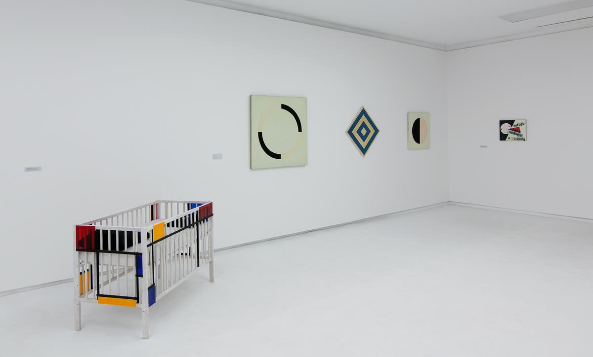 Dar Łódzkiego Towarzystwa Zachęty Sztuk Pięknych
