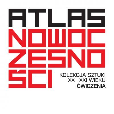 Atlas nowoczesności. Ćwiczenia