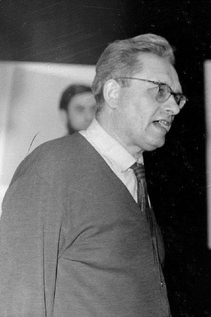 Bolesław Utkin