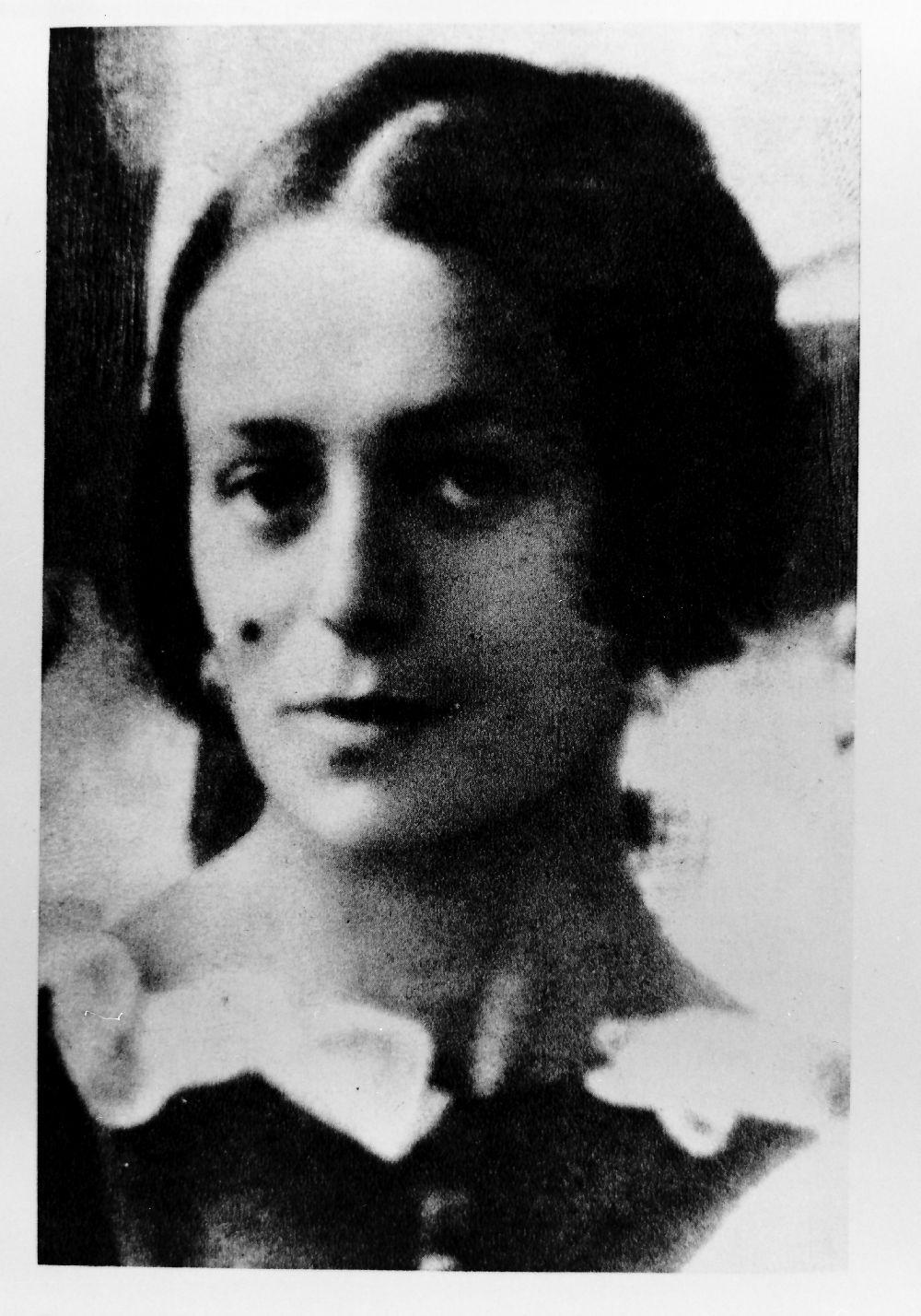 Teresa Żarnower