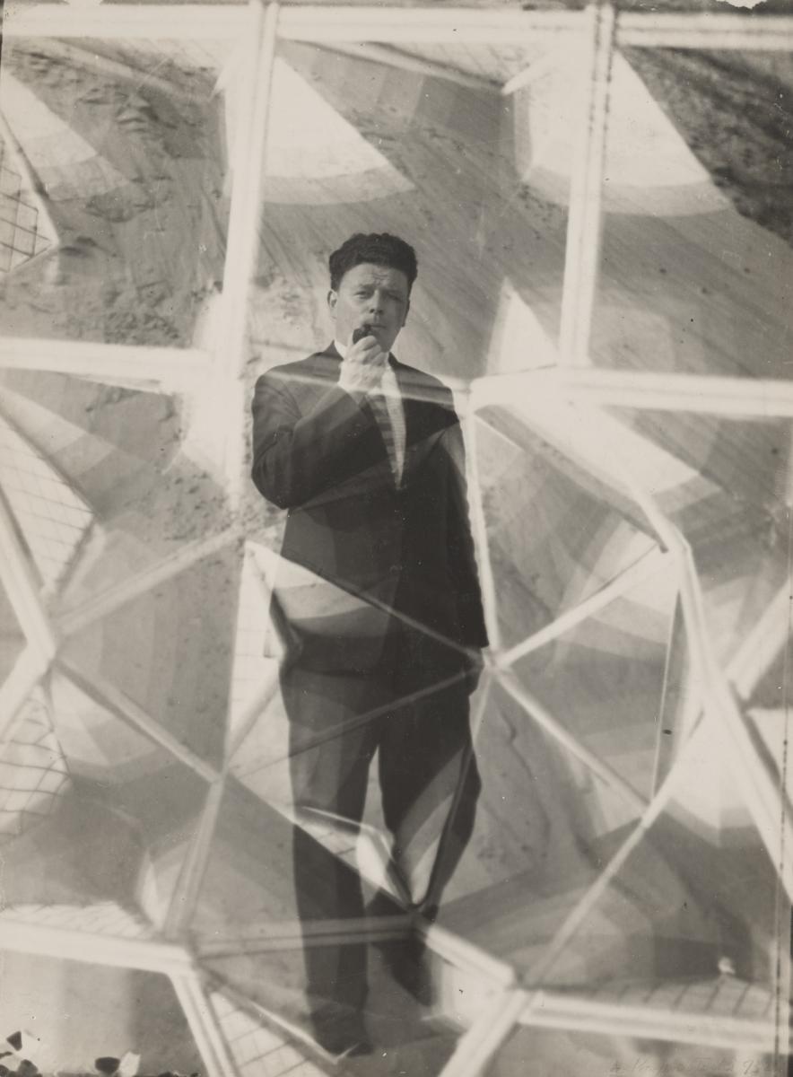 Aleksander Krzywobłocki