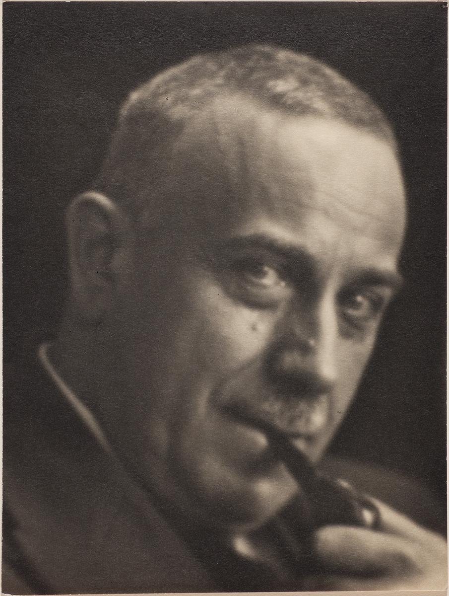 Julian Mioduszewski