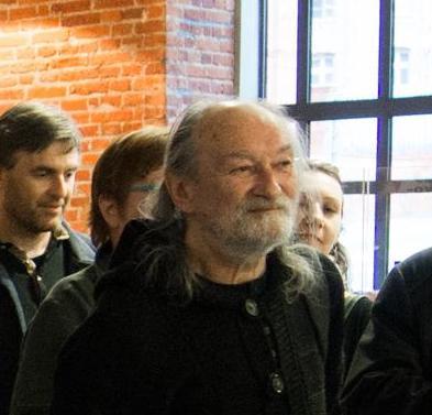 Andrzej  Mitan