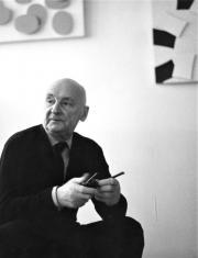 Henryk - Stażewski
