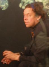 Dominik - Lejman