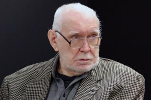 Wojciech - Fangor