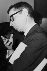 Stanisław - Fijałkowski