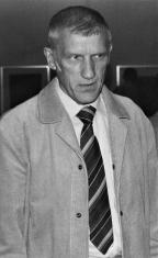 Wiesław - Garboliński