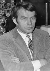 Władysław - Hasior