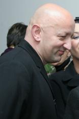 Leszek - Knaflewski