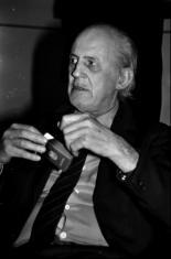 Edward - Krasiński