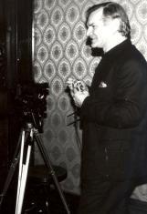 Józef - Robakowski