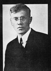 Mieczysław - Szczuka