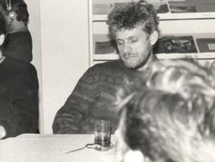 Leon - Tarasewicz