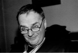 Krzysztof - Knittel