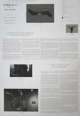 [Plakat]  Akreacje II […]