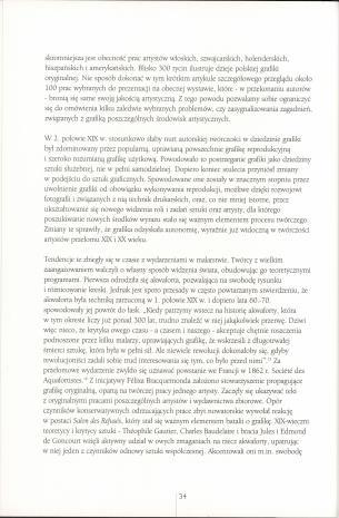 Ze zbiorów Henryka Grohmana : grafika i rzemiosło artystyczne : Muzeum Sztuki w Łodzi, Rezydencja