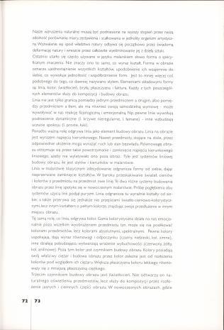 Henryk Stażewski : 1894-1988 w setną rocznicę urodzin : Muzeum Sztuki w Łodzi, 13 grudnia 1994 - 26 lutego 1995.