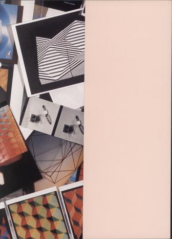Janusz Kapusta : K-dron : [katalog wystawy, 26.11.1999-19.12.1999]
