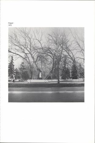 Krzysztof Wodiczko : [katalog wystawy], Muzeum Sztuki w Łodzi, marzec-kwiecień 1992