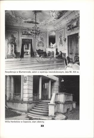 Łódź - Księży Młyn: historia ludzi, miejsca i kultury