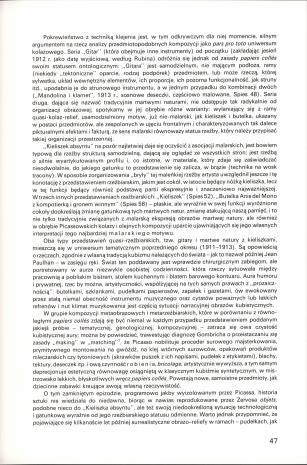 Miejsce sztuki : Museum-Theatrum Sapientiae, Theatrum Animabile