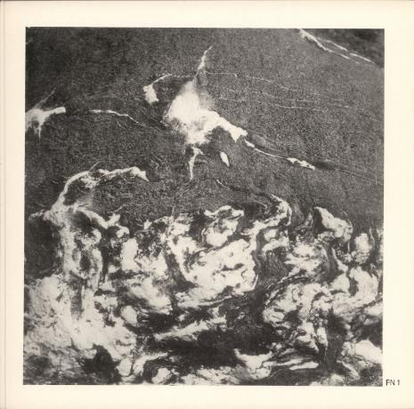 Andrzej Strumiłło - rysunek - fotografia : [katalog wystawy] Muzeum Sztuki w Łodzi grudzień 1975