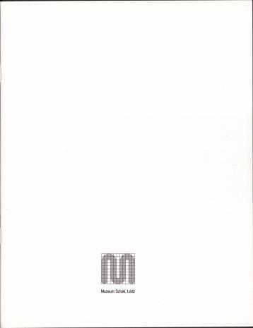Weegee 1899-1968 : Manhattan was my territory. Fotografie z kolekcji Hendrika A. Berinsona, Berlin